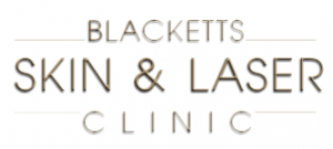 Blacketts Skin & Laser Clinic, Christmas open evening, Darlington, offers, Christmas offers, PR, event, Harvey & Hugo