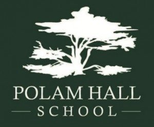 Polam Hall School, Darlington school, North East School, North East independent day and boarding school, Darlington students, Darlington teachers, North East students, North East teachers, PR Darlington, PR North East, Harvey & Hugo PR