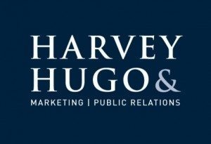 Harvey & Hugo, marketing, PR, Darlington, blogging, social media