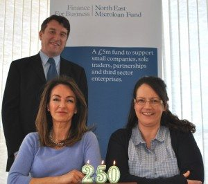 Entrust, business support, funding in the North East, business funds in Newcastle, growth fund, fund for businesses, funding for SMEs, PR agency in Newcastle, pr agency in darlington, north east pr agency, loans for business, business loans in the north east, support for businesses in the north east, money for business, SME loan, Entrust, Newcastle, Darlington, North East, PR, Marketing, Fund, Microloan