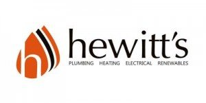 Hewitt's, North East plumbing, North East heating, free boilers, Bishop Auckland, Energy Company Obligation, government funded, North East PR, PR Darlington, PR Bishop Auckland, North East boilers,