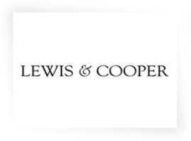lewis-and-cooper-logoresize