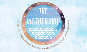 The Mothership PR Masterclass