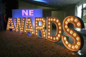 North East Employee Awards