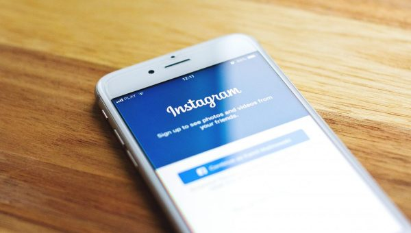 Instagram's new tools