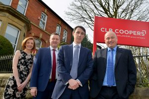 CLB Coopers appoints new director to senior team