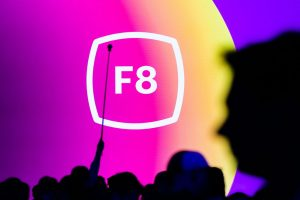 The future of Instagram at Facebook's F8 Conference 2019