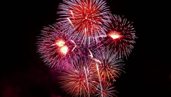 Avoid business fireworks - we can help with crisis management